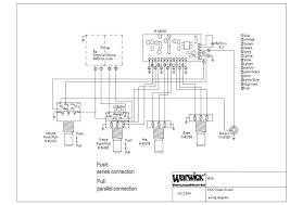 warwick corvette standard wiring diagram wiring diagram and