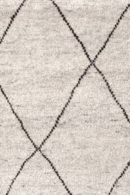 wool rug dash u0026 albert numa wool rug tuvalu coastal home furnishings