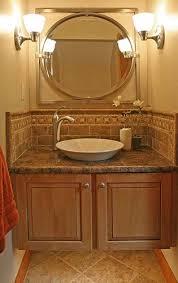 half bathroom remodel ideas best 25 small half bathrooms ideas on small half