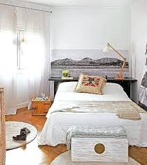 Bedroom Designs On A Budget Small Bedroom Decorating Ideas On A Budget Ideas Of How To Design