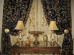 Dining Room Window Coverings Custom Custom Drapes Window Treatments Bedding And Blinds