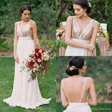 best 25 cheap wedding dresses online ideas on pinterest wedding