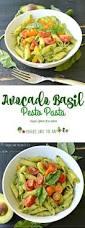 mushroom misto gravy vegan recipes best 397 vegetarian recipe ideas images on pinterest food and