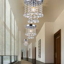 ceiling hallway light fixtures how to create wonderful hallway