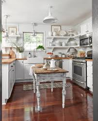 is a 10x10 kitchen small 5 popular kitchen floor plans you should before