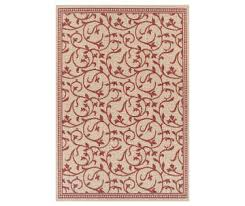 Outdoor Rugs 8x10 Outdoor Rugs Patio Rugs Big Lots