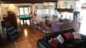 chambre d hote bayonne pas cher domaine de millox chambres d hotes de charme avec piscine