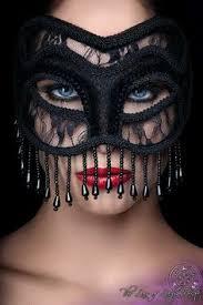 masquerades masks rosamaria g frangini masquerade au chateau black mask