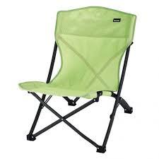 siege de plage pliante chaise plage kiwi chaises cing trigano store