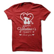 valentines day shirt happy s day cat t shirt