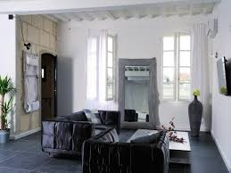 chambre d hote de charme arles chambres d hôtes le loft des quais chambres d hôtes arles