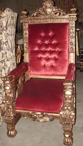 santa chair rental all about props thrones to rent