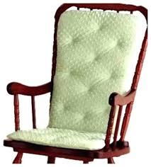 Nursery Rocking Chair Cushions Rocking Chair For Nursery Nz Rocking Chair Cushions Nursery Uk