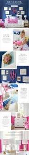 Best 40 Barbie Room Decoration by Best 25 Girls Pink Bedroom Ideas Ideas On Pinterest Girls
