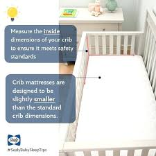 Standard Baby Crib Mattress Size Standard Crib Mattress Standard Baby Crib Standard Baby Folding