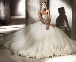 dreaming of wedding dress fashion is my wedding dress part 1 princess dress