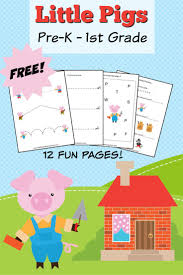best 25 three little pigs ideas on pinterest 3 little pigs