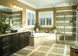 bathroom interior design ideas bathroom remodel ideas 2017 house interior bathroom design ideas