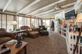 home interior horse pictures johnny depp u0027s kentucky farm for sale at auction people com