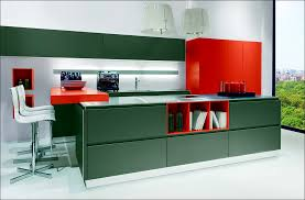 Kitchen Cabinet Cleaning by Kitchen Acrylic Laminate Cabinets Gloss Paint For Kitchen