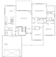 single family home floor plans marion single family homes morris wood