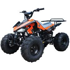 kids atvs beginner 4 wheelers 50cc 100cc 110cc 150cc youth atvs