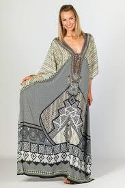 maxi dresses online printed pattern maxi dresses online australia p s frocks