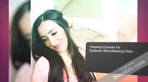 utah eyelash extensions sirenesbeautyplace com youtube