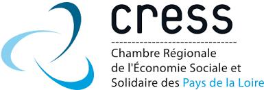 chambre r ionale de l onomie sociale et solidaire cress des pays de la loire chambre régionale de l économie sociale