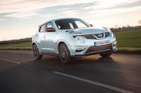 nissan juke rs nismo nissan juke nismo rs 2015 review by car magazine