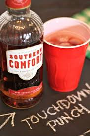 What Proof Is Southern Comfort Southern Comfort 100 Proof You Will Definitely Be The Most