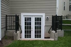walk out basement walkout basements va dc hdelements call 571 434 0580