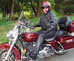 best cruiser motorcycle boots motorcycle boot guide