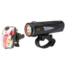 light motion urban 350 headlight universal cycles all products by light and motion