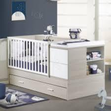 opale tiroir lit junior frêne de sauthon baby s home
