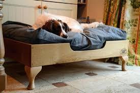 Hooded Dog Bed Giant Dog Beds U2013 Thewhitestreak Com