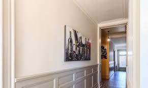 chambre d hote pauillac le coeur de vigne chambre d hote pauillac arrondissement de