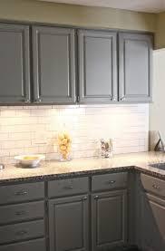 tile backsplashes kitchen 22 images subway tile backsplash kitchen home devotee