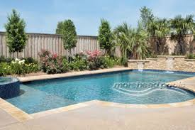 Backyard Paradise Conway Ar Little Rock Shreveport Bossier City Pool Builder Company