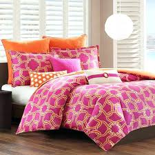 Yellow Duvet Cover King Echo Design Jaipur 3 Piece Duvet Cover Set Jaipur Elephant Duvet