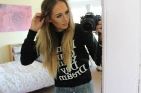 Pony Wrap Hair Extension by Hair Rehab London By Lauren Pope Ii Lucy Lu Rose