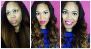 knappy hair extensions krs hair group knappy knatural coarse extentions review beauty