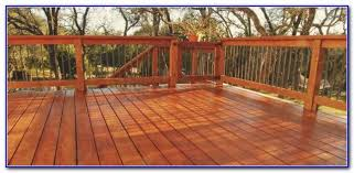 outdoor deck paint colors decks home decorating ideas wrwzalr2vn
