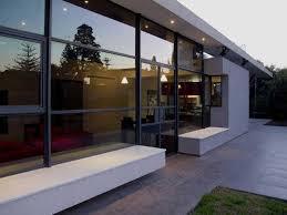 Home Entrance Design 115 Best Curb Appeal Images On Pinterest Front Yard Gardens