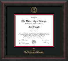 harvard diploma frame the class college diploma frames where did our graduate