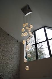 Small Chandeliers For Kitchens Light Chandliers Outdoor Sconce Lighting Small Chandeliers For
