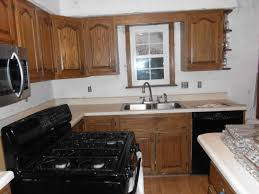 kitchen design and remodeling roofing contractors joplin mo