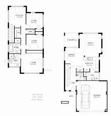 2 bedroom house plan simple nurseresume org