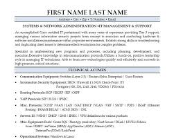 Best Engineering Resumes by 21 Best Best Engineer Resume Templates U0026 Samples Images On