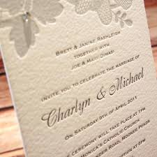 wedding invitations melbourne shop letterpress wedding invitations melbourne online tagged